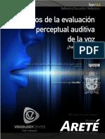 Dialnet-HitosDeLaEvaluacionPerceptualAuditivaDeLaVoz-7019832