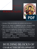 THE-CHARACTER-OF-A-PERPETUALITE