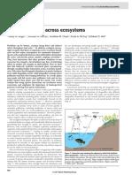 Knight etal. 2005. Trophic cascades across ecosystems.pdf