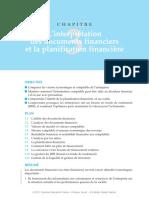 Lecture 8. Chap3-2011 Pearson France - Finance – Zvi Bodie et Robert C. Merton.pdf