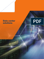 data-center-solutions