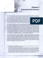 Lecture 7. Chap2--2017 Pearson France - Finance d'entreprise.pdf