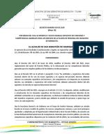 MANUAL 059 PERSONALIZADO ULTIMO  MAYO 2019.docx