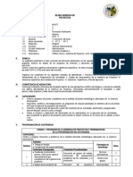 Gerencia_de_Proyectos_2015-II