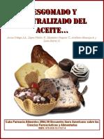 Desgomado y Neutralizado del ac - Ariza Ortega, J.A_.pdf