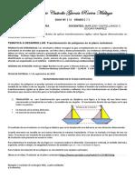 GEOMETRÍA 6 - GUÍA 6.pdf