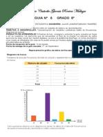 ESTADÍSTICA INCLUSIÓN 8° - GUÍA 6.pdf