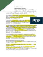 articulo 142-147
