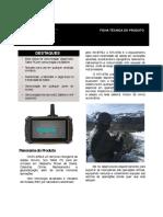 tablet-ntk-670s-datasheet-pt-br_91295716.pdf