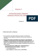 estrategiasdeintervencion.pdf