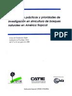 Sabogal-Experiencias_practicas_silvicultura.pdf