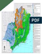 sudeste_hidrogeologico.pdf