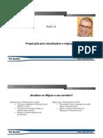Aula+1.2+-+Preparação+para+atualizações+e+migrações