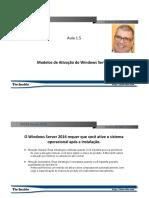 Aula+1.5+-+Modelos+de+Ativação+do+Windows+Server