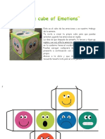 The+Cube+of+Emotions.pdf