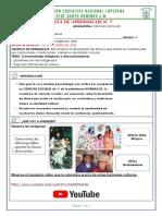 GUIA+DE+SOCIALES+COMUNIDADES+INDIGENAS+1-02