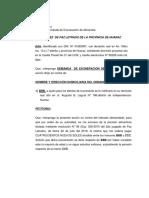 DEMANDA DE exoneración.pdf