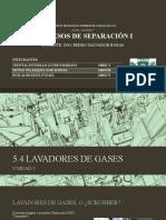 5.4 LAVADORES DE GASES.pptx