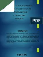 fenix 1.pptx