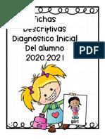 3ºFICHAS.DESCRIPTIVAS.DIAGNOSTICO.2020.DDMP