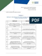 tarea1  ventajas y desventajas jacky