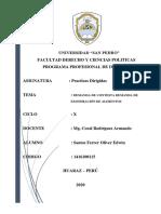contestación de demanda de exoneración de alimentos.pdf