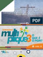 PPT-01-SM-3-O-que-é-o-PGM