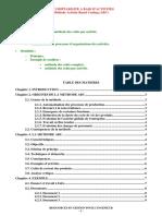 ING-P3-07.pdf