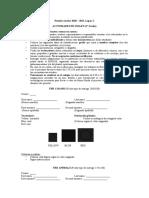 Primaria 20 - 21 Planes de Evaluación(1)