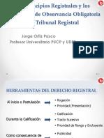 5 Diapositivas-de-la-sesión-del-Dr.-Jorge-Ortiz-Pasco-PDF