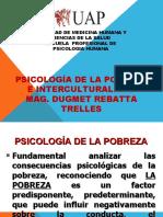 SEM 4-PSICOLOGIA DE LA POBREZA