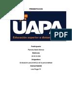 tarea 5 de evaluacion psicometrica de la personalidad (1)