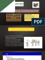 Modelos de mantenimiento (1)