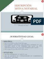 11 - 1 Diapositivas-sobre-PRESCRIPCION-PREDIOS-por-Jorge-Luis-Gonzales-Loli-1 (1)