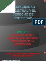 12 Diapositivas-de-la-sesión-por-Alan-Pasco-PDF