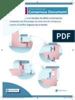 printing_jwc_convatec_wound-hygiene-28pp_14-feb_ca-spa