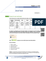 talking-about-food-british-english-teacher.pdf
