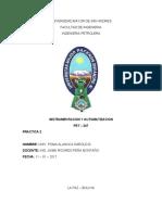DIAGRAMA P&ID.docx
