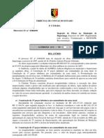 03868_09_Citacao_Postal_moliveira_AC2-TC.pdf