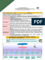 guia___12_pautas_de_redaccion_el_parrafo