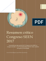 Resumen_Congreso_SEEN_2017_v1