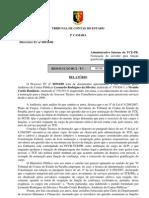 Proc_09518_09_09518-09_adminternotce.doc.pdf