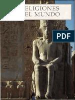 part II HINDUISMO.pdf