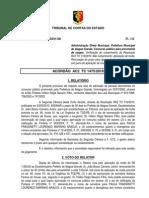 05031_08_Citacao_Postal_jcampelo_AC2-TC.pdf