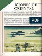 part IV ASIA ORIENTAL.pdf