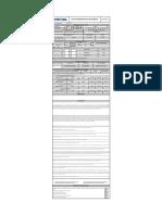 R-PA-076-V2 Actualizacion de Datos Clientes (1)