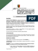 04385_08_Citacao_Postal_llopes_AC2-TC.pdf