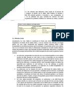 Terapia Genica Tipos de vectores.docx