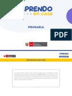 s29-web-primaria.pdf