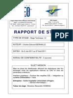 rapport_stage_technique.pdf